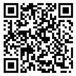 QR Code application